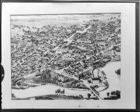 Joliette 1881 en HD